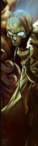 5E D&D player agency cursed magic item
