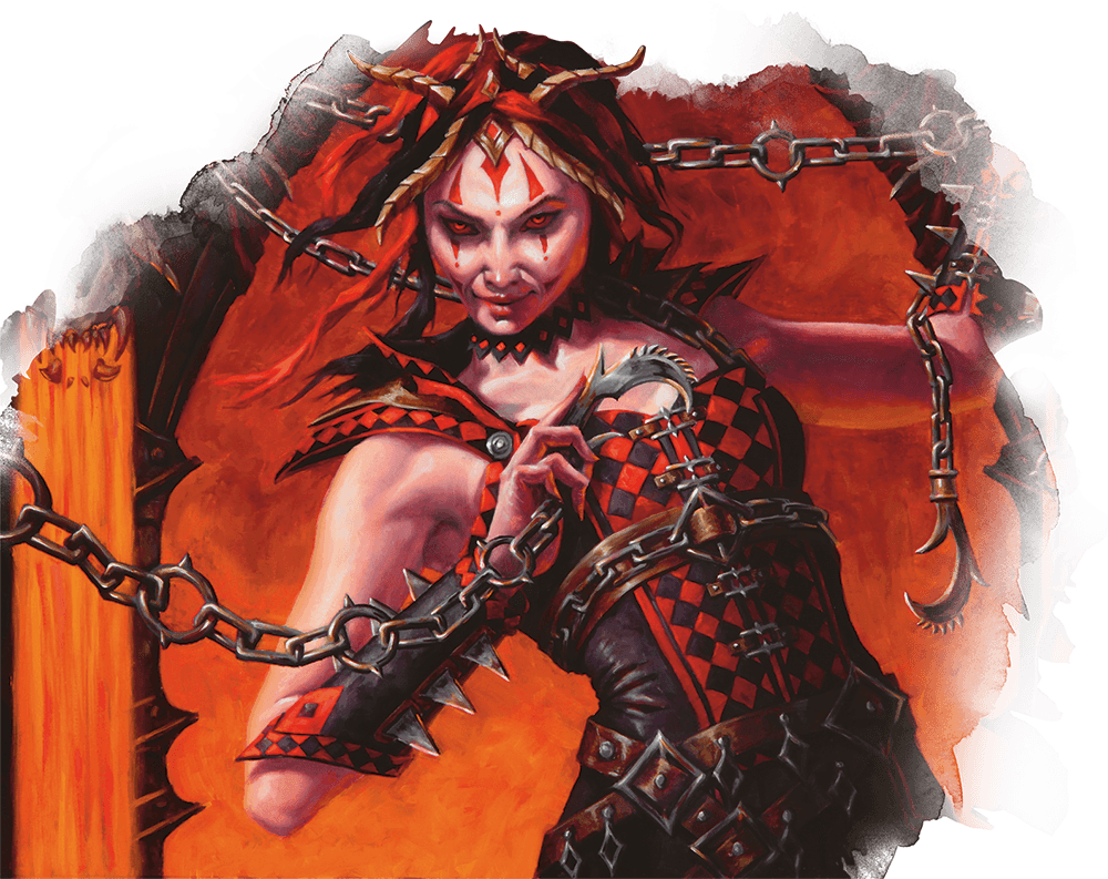 D&D Wizards blood magic
