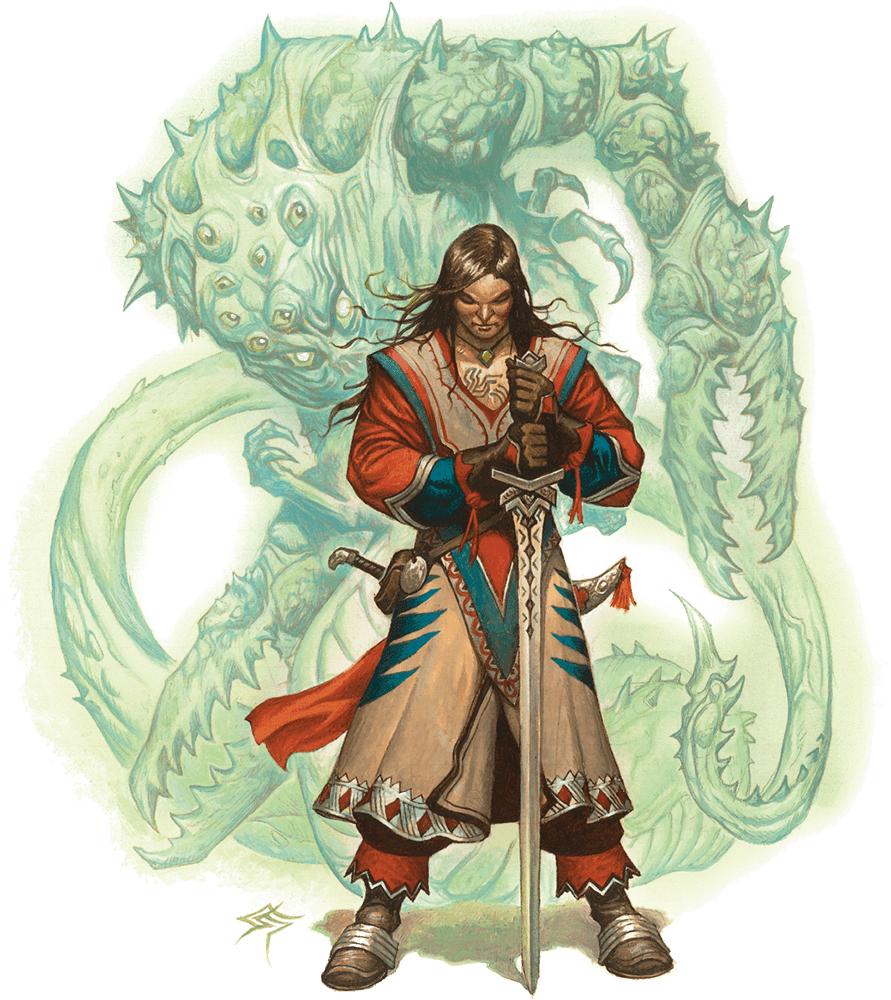 D Amp D Ideas Unearthed Arcana Barbarian And Monk Nerdarchy