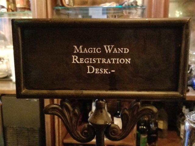 Dungeons & Dragons Takes Manhattan