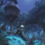 Tasha's Cauldron of Everything 5E D&D