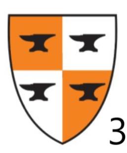 Anvil Crest 3