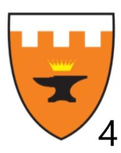 Anvil Crest 4