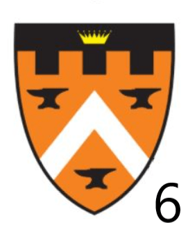 Anvil Crest 6