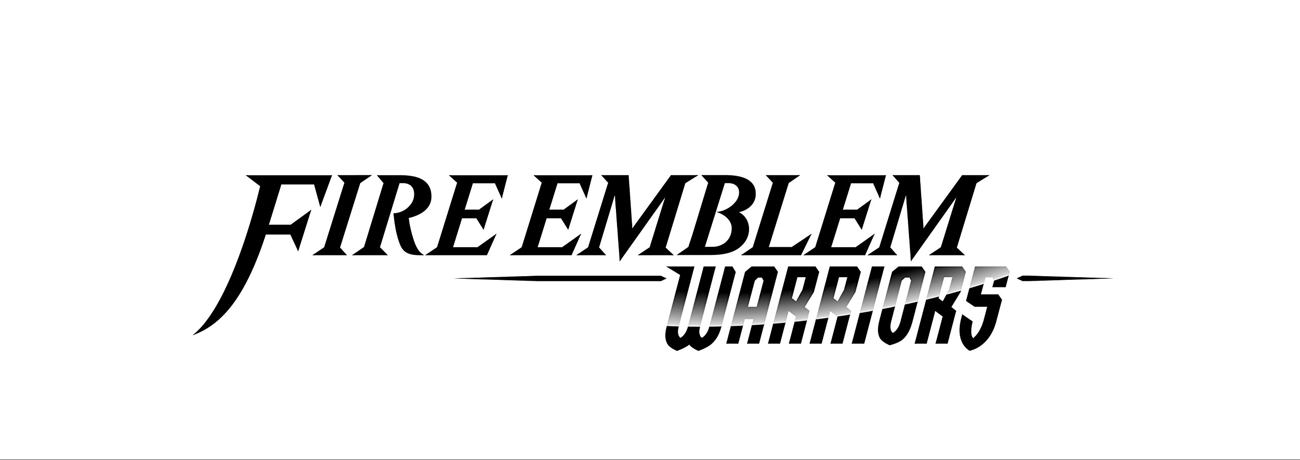 More Details Emerge About Fire Emblem Warriors Plus