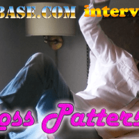 27 Minutes in Heaven with Filmmaker Ross Patterson