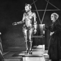 The Greatest Robots of Sci-Fi Cinema