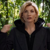 The 13th Doctor Has Been Revealed!