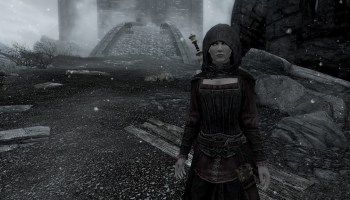 Skyrim Wives Guide – Find the Hottest Wife in Skyrim