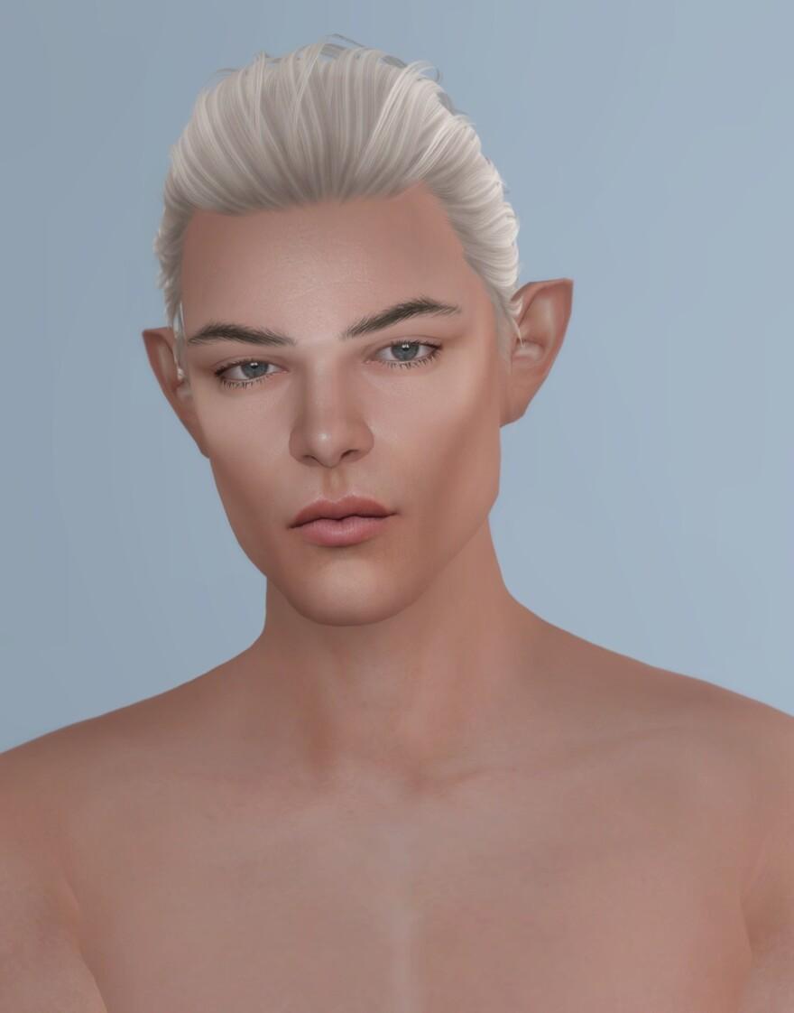 Cole Skin