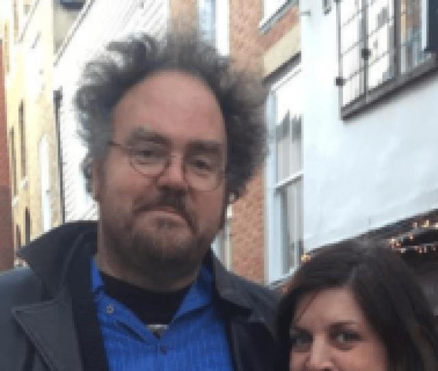 Jon Schnepp Metalocalypse Director Passes Away At