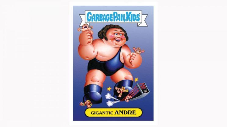 WWE_GPK_Andre_the_Giant--baf607246361c36b2ae446800b7d2180