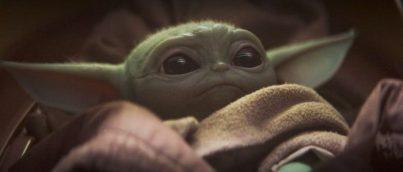 Baby-Yoda-700x300