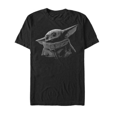 the-child-Fifth-Sun-shirt-04