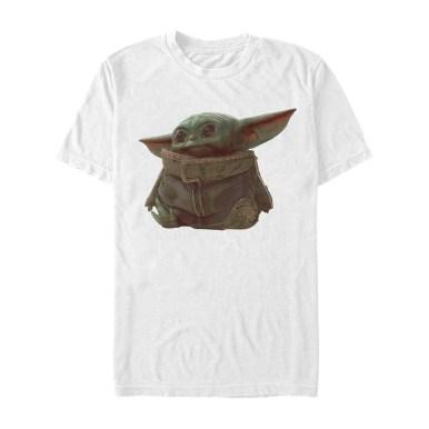 the-child-Fifth-Sun-shirt-1