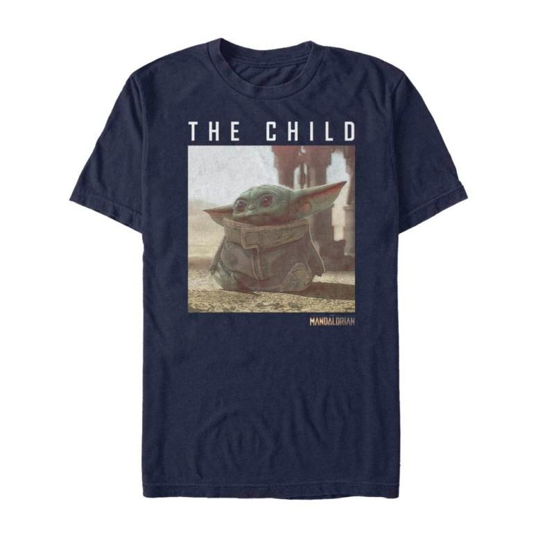 the-child-Fifth-Sun-shirt-5