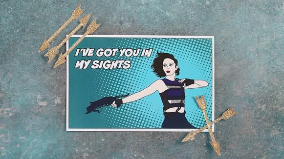 huntress-galentines-day-card