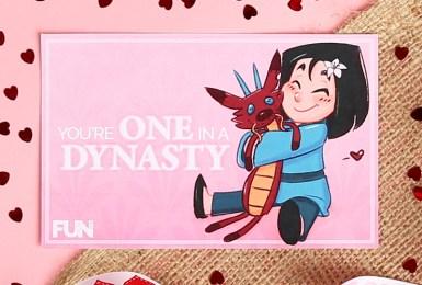 mushu-and-mulan-valentine