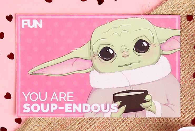 soup-baby-yoda-valentine