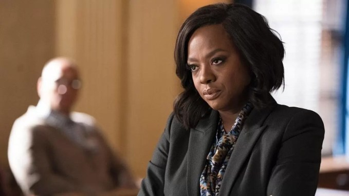 5ª temporada de How To Get Away With Murder chega ao AXN - Nerd Break