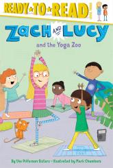 yoga-zoo-72ppi