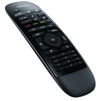 Smart Control RF remote