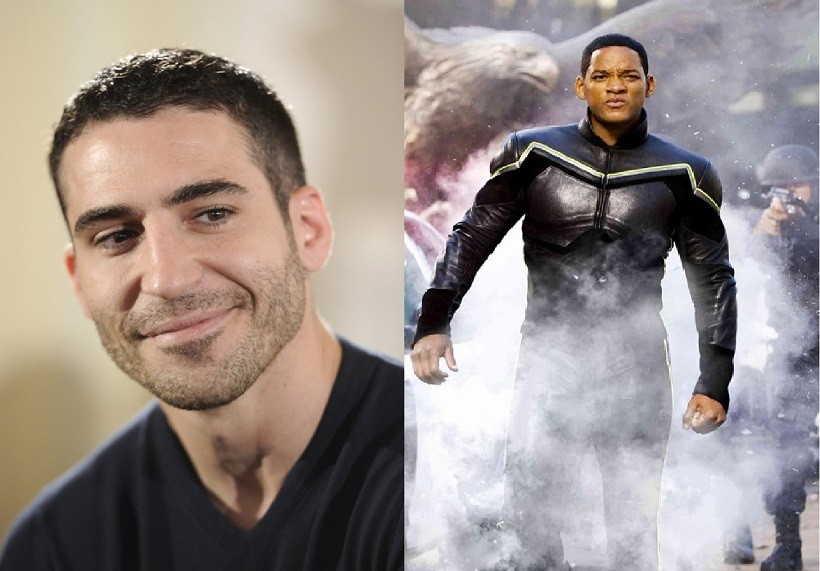Nerdeek Life Nerdeek-Superhero-Interview-4-1 Nerdeek Asks: Sense8 Cast Edition Nerdeek Life