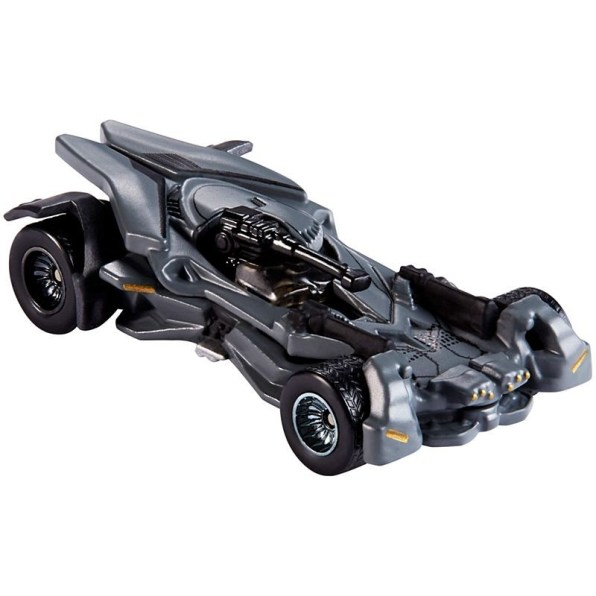 Nerdeek Life Hot-Wheels-Justice-League-sdcc-2017-exclusive-3 Mattel Offers Up Some San Diego Comic-Con 2017 Exclusives Conventions