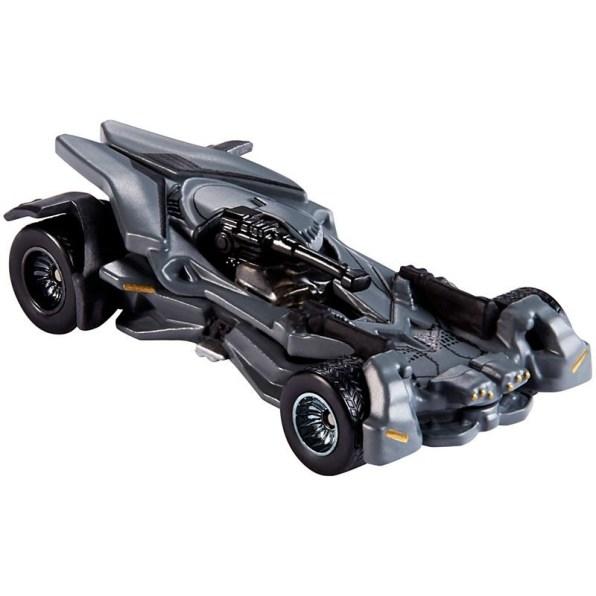 Hot Wheels Justice League sdcc 2017 exclusive 3