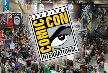 Nerdeek Life comic-con SDCC 2017 Exclusives: Staff Picks Conventions Nerdeek Life