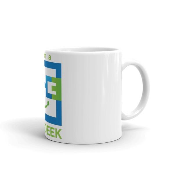Nerdeek Life mockup-4c1ba434 Mug