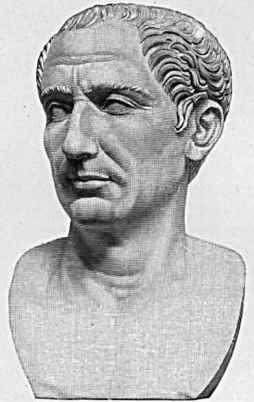 Jül Sezar