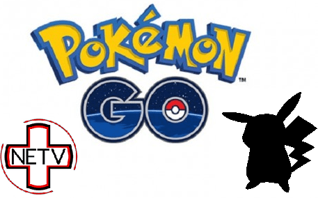 The Pokemon Buddy System is Here!