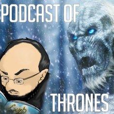 podcastofthrones