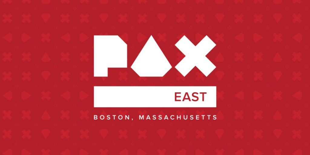 pax_east_2019