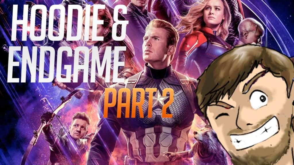 _endgame_review_part2