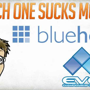 bluehost sucks podcast