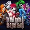 Squad Up in Knight Squad!