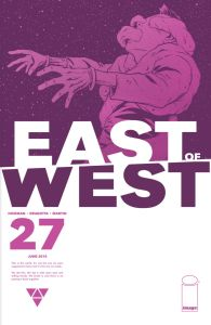 001-east-of-west-27