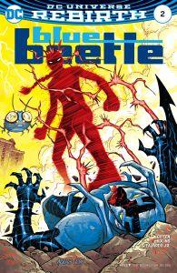002-blue-beetle-2