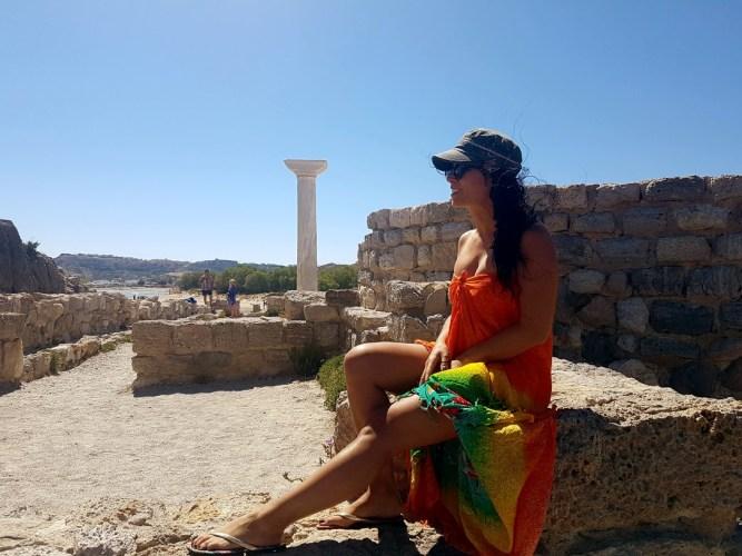 Kos, Yunanistan