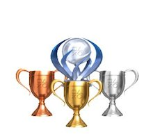 Trophy Preview