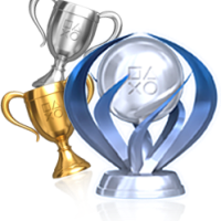 ps_ps3_feature_trophies_new