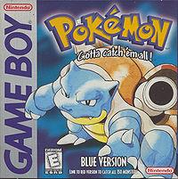 200px-Pokemon_blu_box