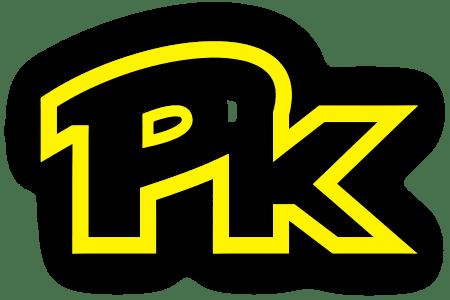 Il ritorno di PK: qualcosa si muove