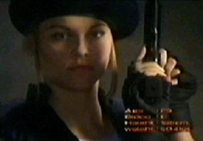 Venerdì retro: Resident Evil