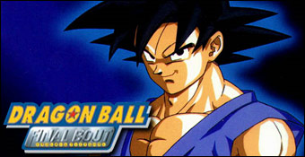 Venerdì retro: Dragon Ball – Final Bout