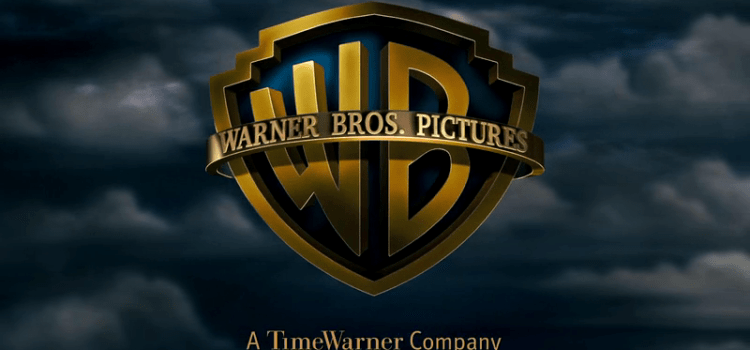 +++ BREAKING NEWS: LA WARNER BROS ANNUNCIA IL FILM DELLA JUSTICE LEAGUE +++