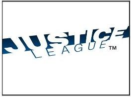 La Trinità – Parte 3: Justice League