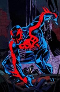 3728548-809650-spiderman2099c